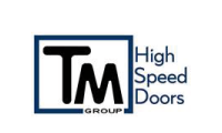 Tm High Speed Doors